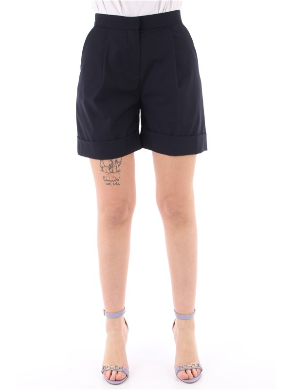 KAOS Shorts Night blue