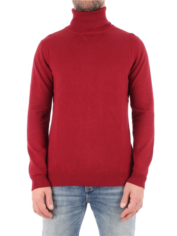ANTONY MORATO Sweater Red