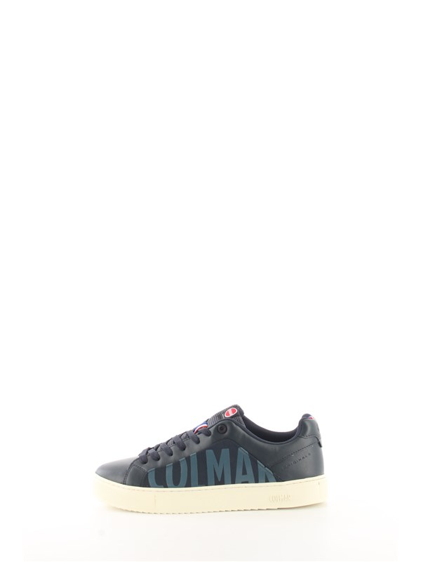 Colmar Sneakers Navy