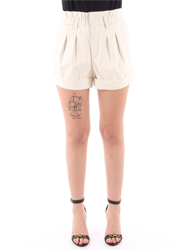 ANIYE'  BY Shorts White