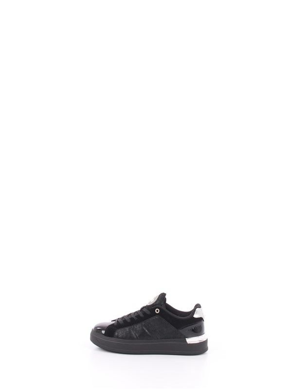 Colmar Sneakers Black