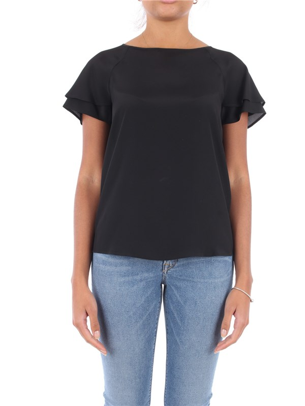 PENNYBLACK Blouse Black