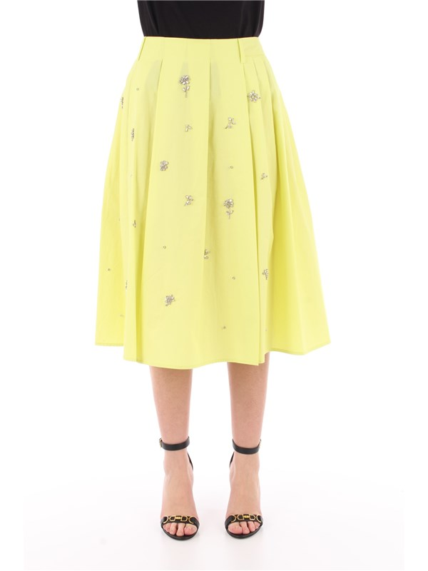 ACTITUDE by TWINSET Skirt Sunny
