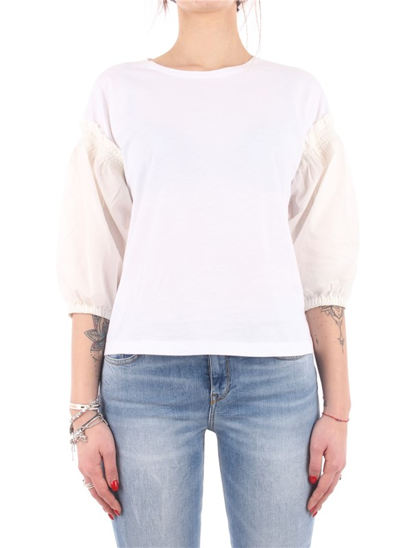 Pinko T-shirt white