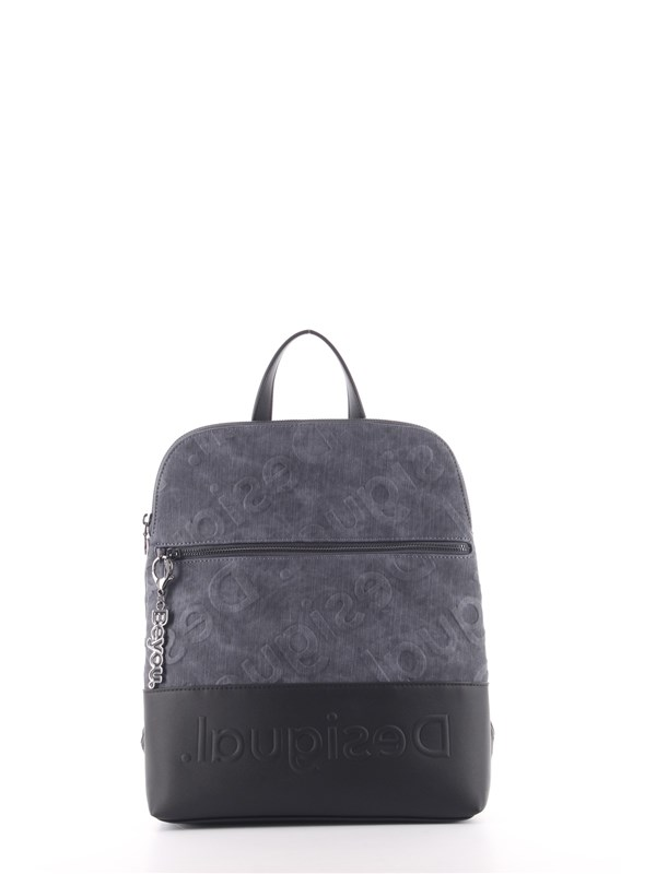 Desigual Backpack