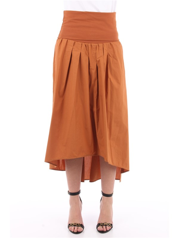 Manila Grace Skirt Crock