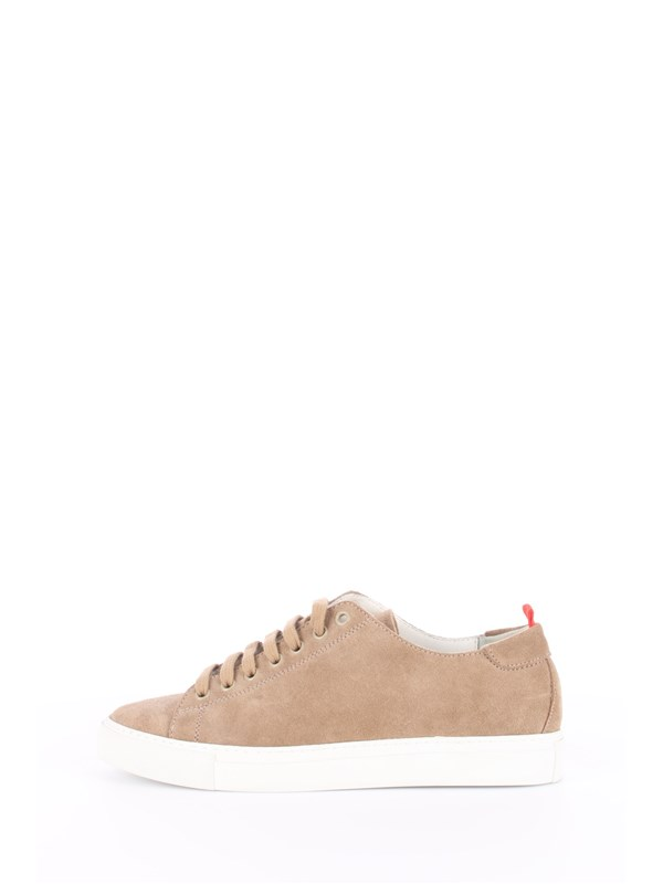 The Willa Shoes Cork