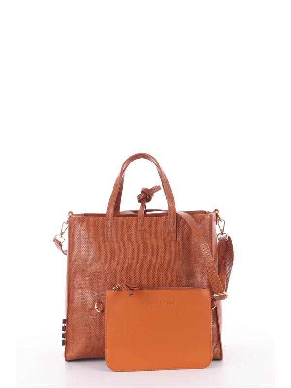 Manila Grace Handbag Crock