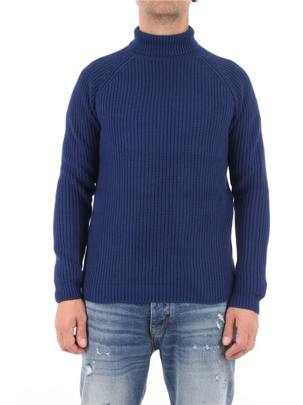 ANTONY MORATO Sweater Bluette