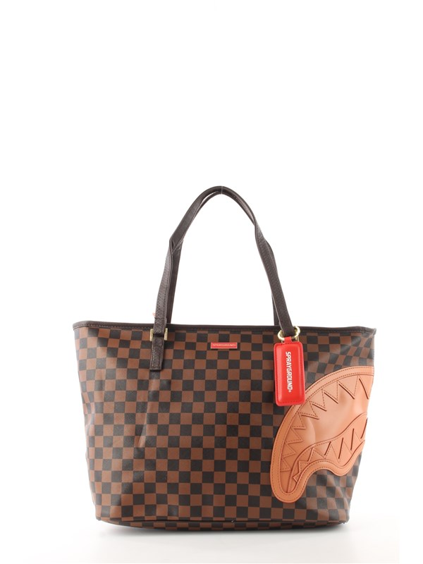 SPRAYGROUND Shopping Bag Fantasy
