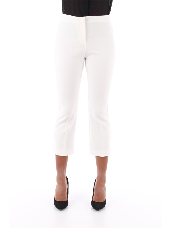 Penny Black Pantalone Off white