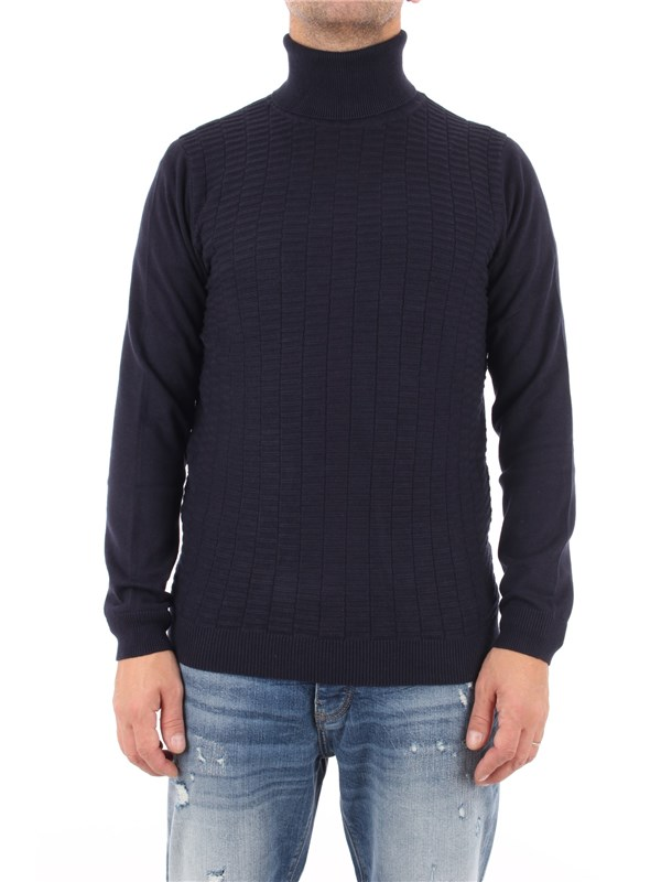 ANTONY MORATO Sweater Blue ink