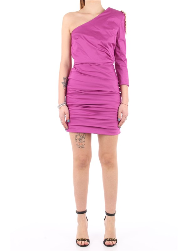 Kocca Short dress Orchid