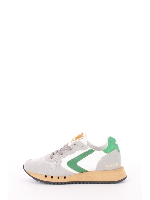 VALSPORT Sneakers Her1