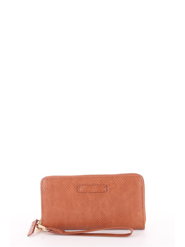 Manila Grace Wallet Crock