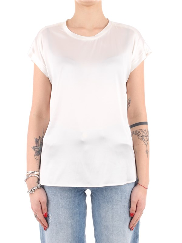 Pinko Blouse white