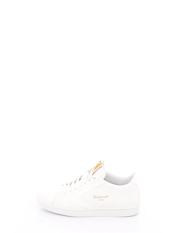 VALSPORT Sneakers White