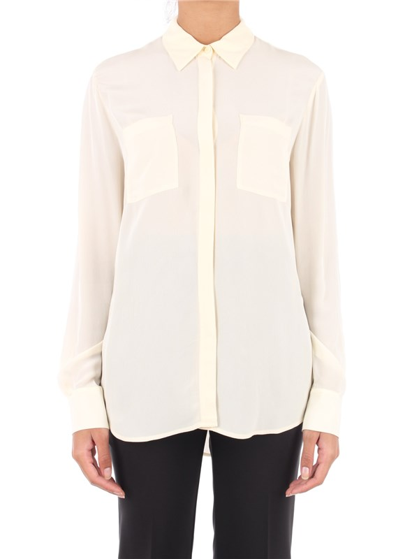 Pinko Shirt white