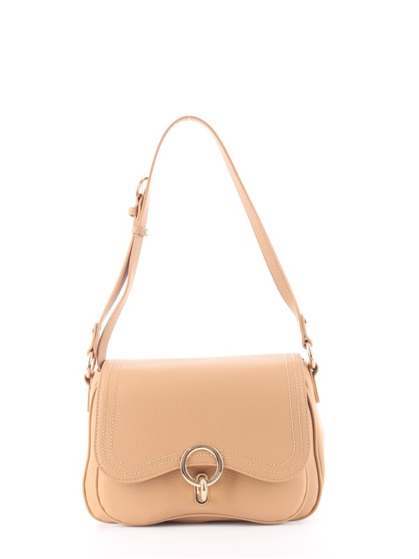 LIU  JO Shoulder bag