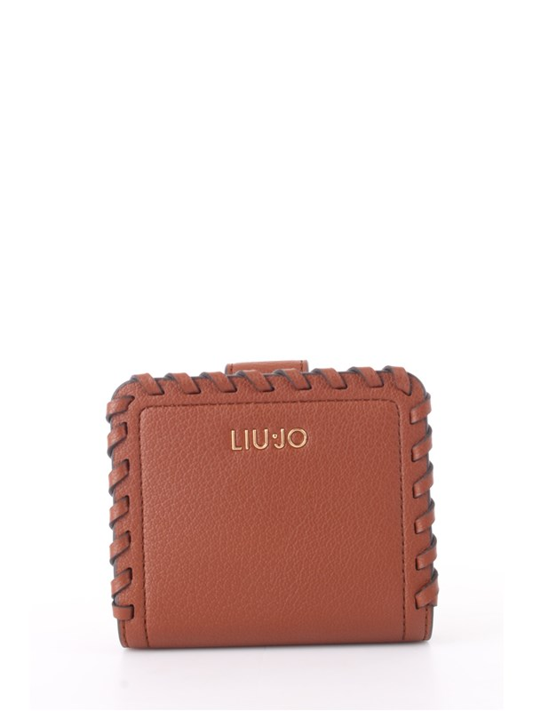 LIU  JO Wallet Deer